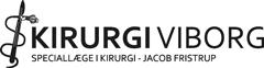 Kirurgi Viborg v/Jacob Fristrup